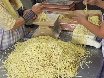 純輝自家製麺